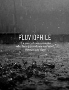 pluviophile-lover-of-rain